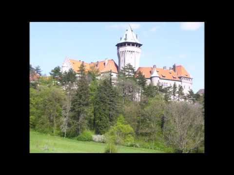 Beautiful Country: Slovakia