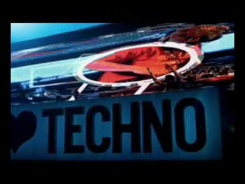 I LOVE TECHNO 2010 !!.mpg