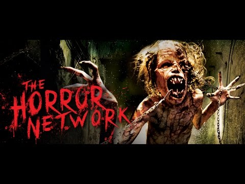 Download Random Horror Reviews: Ep.36- The Horror Network (2015) | Wild Eye Releasing