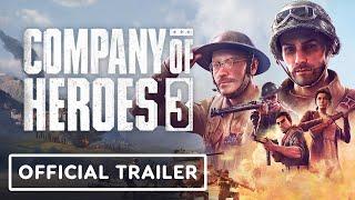 company-of-heroes-3-odhalovaci-trailer