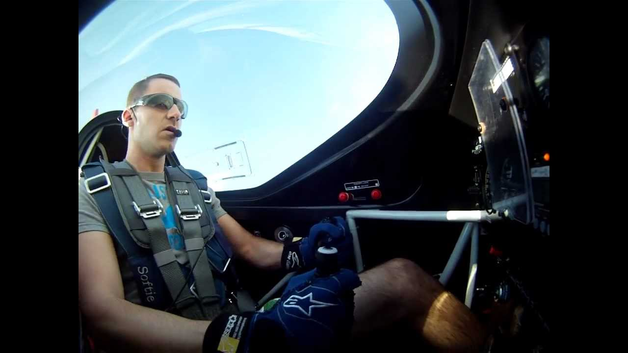 Claudius spiegel extra 330sc freestyle training youtube for Spiegel extra