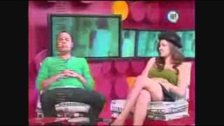 k pop top ten tv azteca mexican tv show 14 05 2011