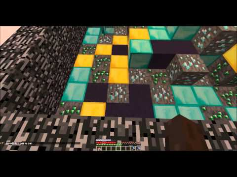 Minecraft Server: ToolsCraft Prison - 1.7.5 - 100% Cracked - PVP - 24/7