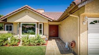 10883 Kayjay Street, Riverside, Ca, 92503 homes for sale