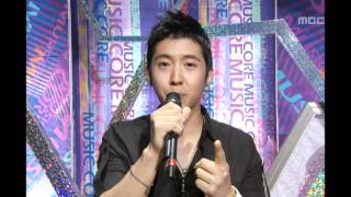 Video Opening, 오프닝, Music Core 20070519 download MP3, 3GP, MP4, WEBM, AVI, FLV Juni 2018