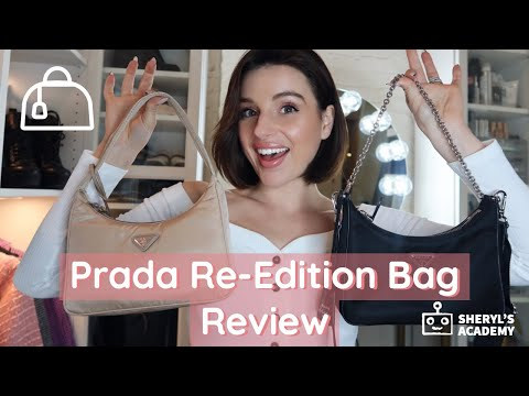 The Hottest Bag On Instagram Review