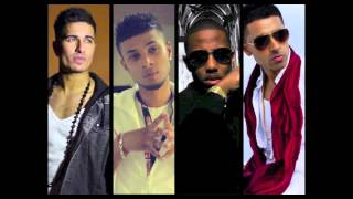 Remix: MC SAI, Arjun, Jay Sean, Fabolous