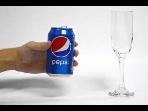 BBDO 50 PepsiCo