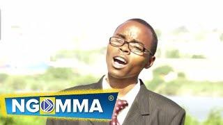 Stephen Kasolo - Yamekuwa Machungu Niliyopitia Official Video) SMS  Skiza 9006716 to 811