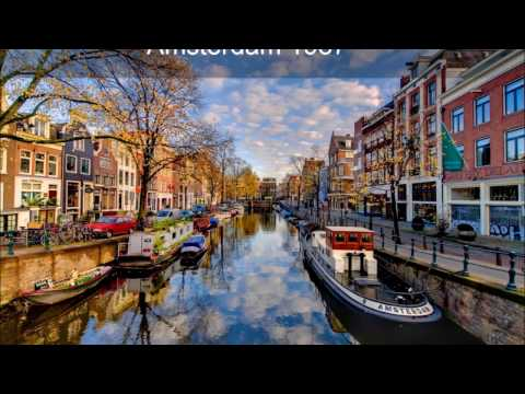 European Capitals of Culture (A Teachers4Europe Programme )