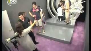 Sara Crazy Star Academy 8
