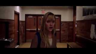 It Follows - Scariest Scenes thumbnail