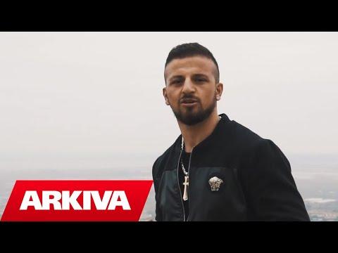 Aleks - My lova (Official Video HD)