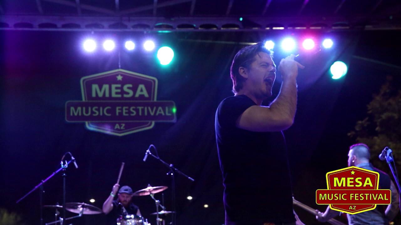 Image result for mesa music festival