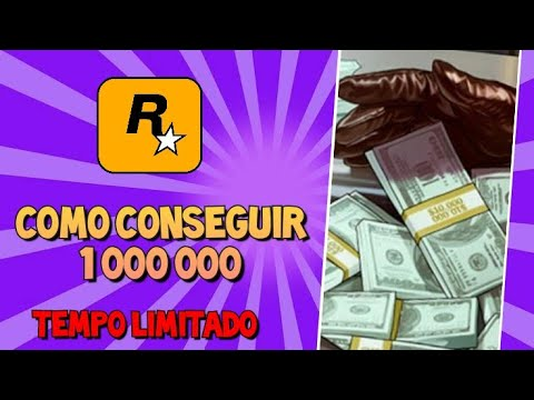 GTA Online: Subindo monte chiliad de lowrider from YouTube · Duration:  21 minutes 52 seconds