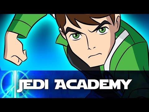 how to play jedi academy online