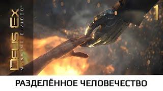 Группа Вконтакте httpsvkcomimshaitan Анонсы информация и видео которых не будет на канале Моя партнёрская