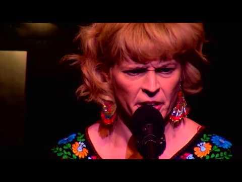 Maria Bamford - 2/6/2016