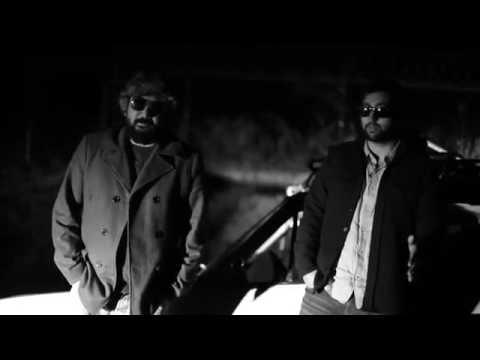 Eypio & Burak King  -  #Günah Benim  Official Video