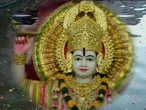 Brajbhumi Mathura Darshan - Hindi (Mathura, Vrundavan, Barsa