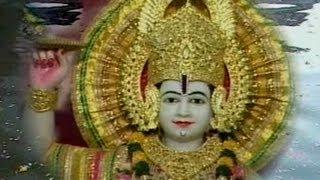 Brajbhumi Mathura Darshan - Hindi (Mathura, Vrundavan, Barsana, Govardhan Yatra)