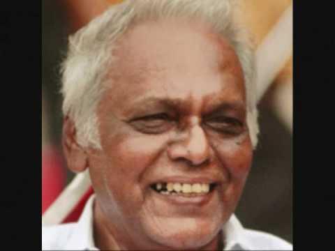 Poovithal Thooval Lyrics - Ulsavapittennu Malayalam Movie Songs Lyrics