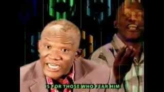 """Bro Chika Okpala Ndiamuma """"Ugha"""" extra Part 2"""