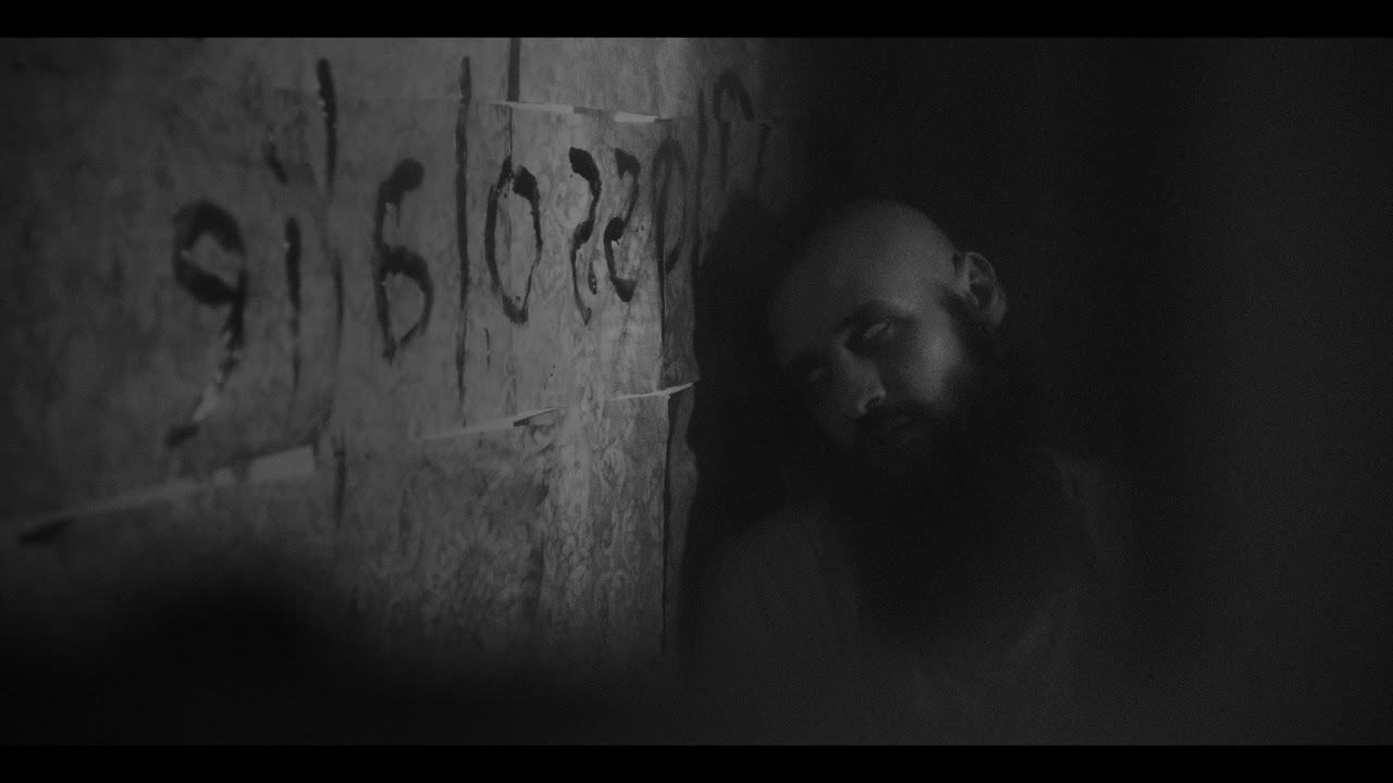 STICK - Psychoses (prod. Zenghi) - YouTube
