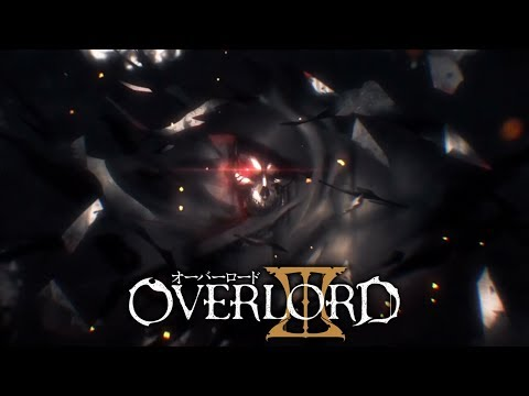 Overlord III - Ending (Silent Solitude By OxT)