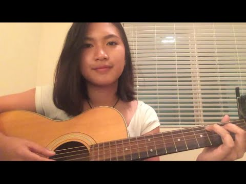 Born For You (Cover) - David Pomeranz