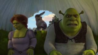 |INSANE TRY NOT TO LAUGH| SHREK EDITION!