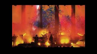 The Cure - Us or Them Live Royal Festival Hall London 2018 40 Live Curætion 25 Anniversary