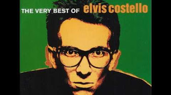 The Very Best of Elvis Costello Vol.1