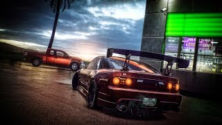 НОСТАЛЬГИЯ ► Need for Speed Most Wanted (2005) #2 Продолжение 1