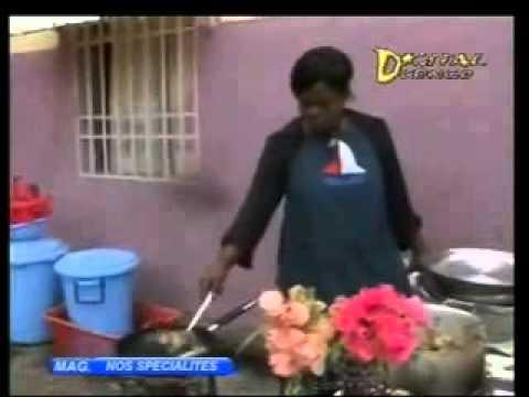 sauce-sans-tomate(aubergine-poivron);-recette-congolaise