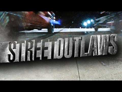 Street Outlaws S07E02 I Cant Get No Satisfaction