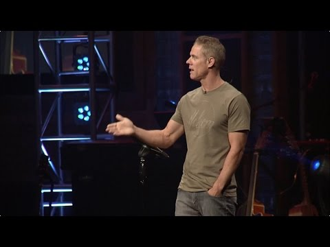 Take the Faith, Pt. 5: Tame Your Tongue