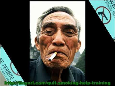 quit-smoking-information