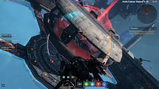 star Conflict  gameplay 2019  free to play