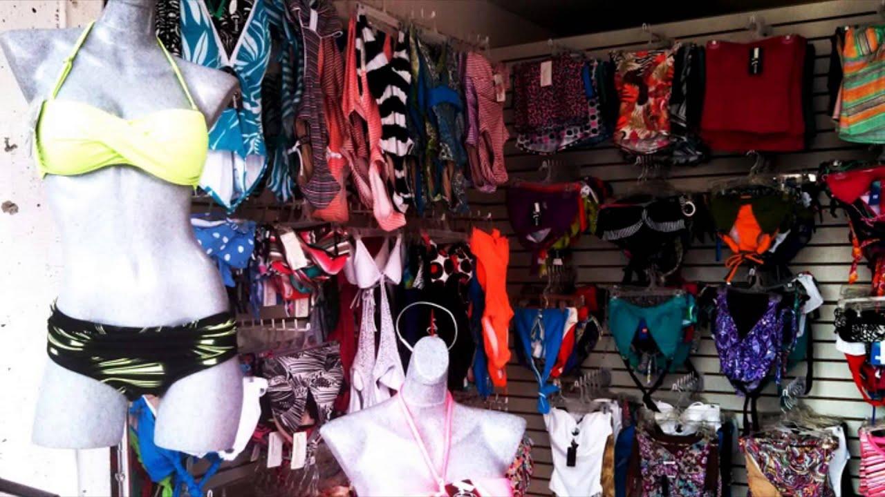 5dc6c49c9f1d Trajes de baño para dama, bikinis, trikinis en Guadalajara Ofelia Vidal  Boutique Guadalajara