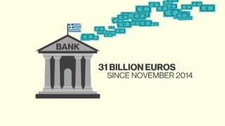Greece's Cash Crunch: What Happens Next?
