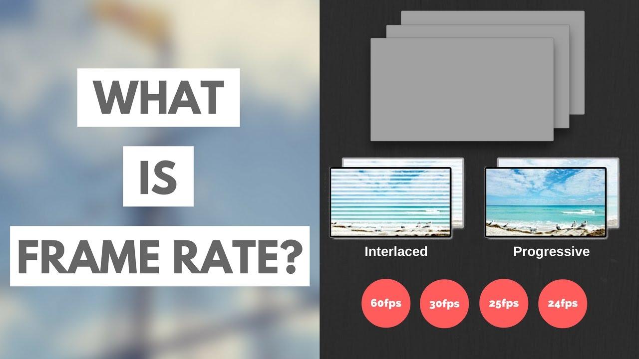 Monitor Refresh Rate Explained - 60Hz, 75Hz, 120Hz, 144Hz, 240Hz