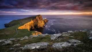 InnerSync - Celtic Dream (Original Mix)