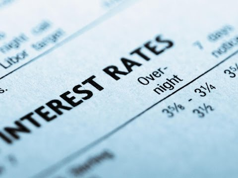 What's The Impact Of Negative Interests Rates On the Average Person? (w/Guest: Prof. Steve Keen)