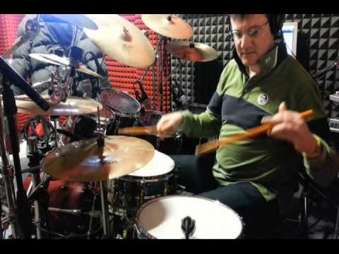 phil collins another day in paradise drum cover youtube. Black Bedroom Furniture Sets. Home Design Ideas