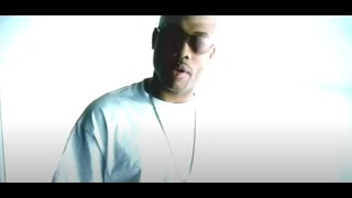 Watch Mario Winans I Dont Wanna Know video
