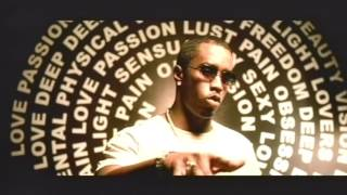 Mario Winans - I Don't Wanna Know (Official Music Video)