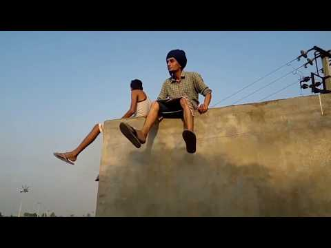So high 2 bhaia full funny video song