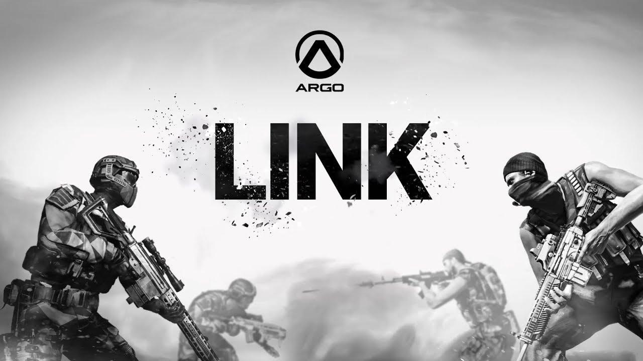 Argo free online