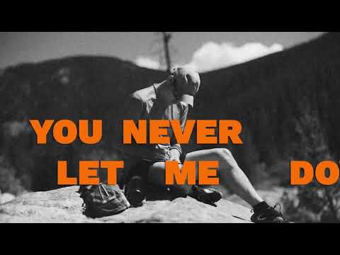 Penthox - Call Upon (Official Lyric Video)